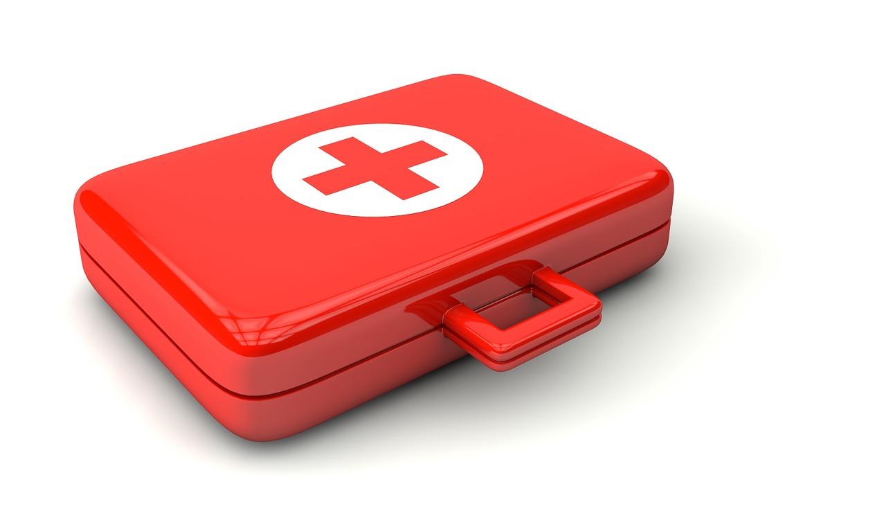 Aktionsbündnis Patientensicherheit mit neuer Arbeitsgruppe zur Digitalisierung