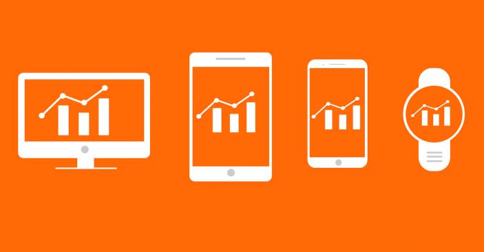 Ein Blick über den Tellerrand: App-Bewertungen in den USA und Großbritannien