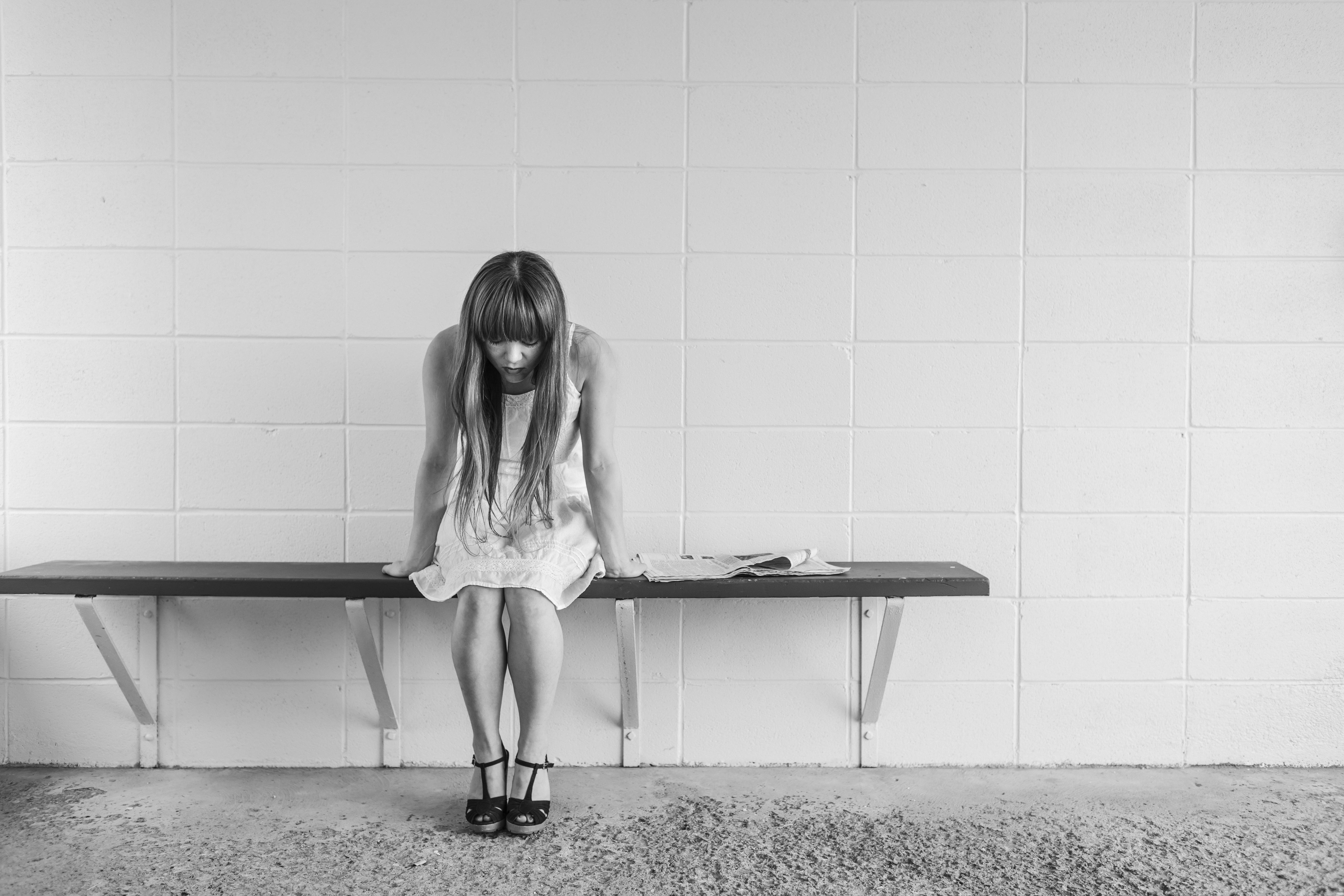 Digitale Psychotherapie: Auf die richtige Mischung kommt es an