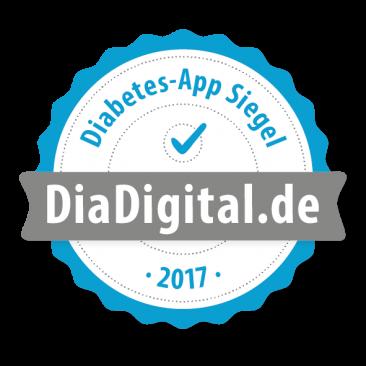 DiaDigital startet durch