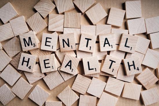 Gütesiegel für psychologische Gesundheitsangebote im Internet