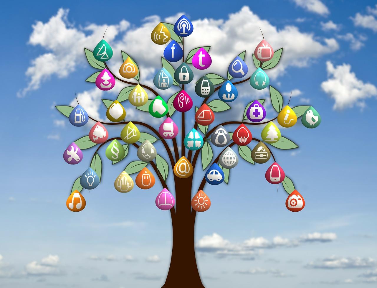 Gesundheitspolitik: Qualitäts-TÜV für Apps und digitale Anwendungen?