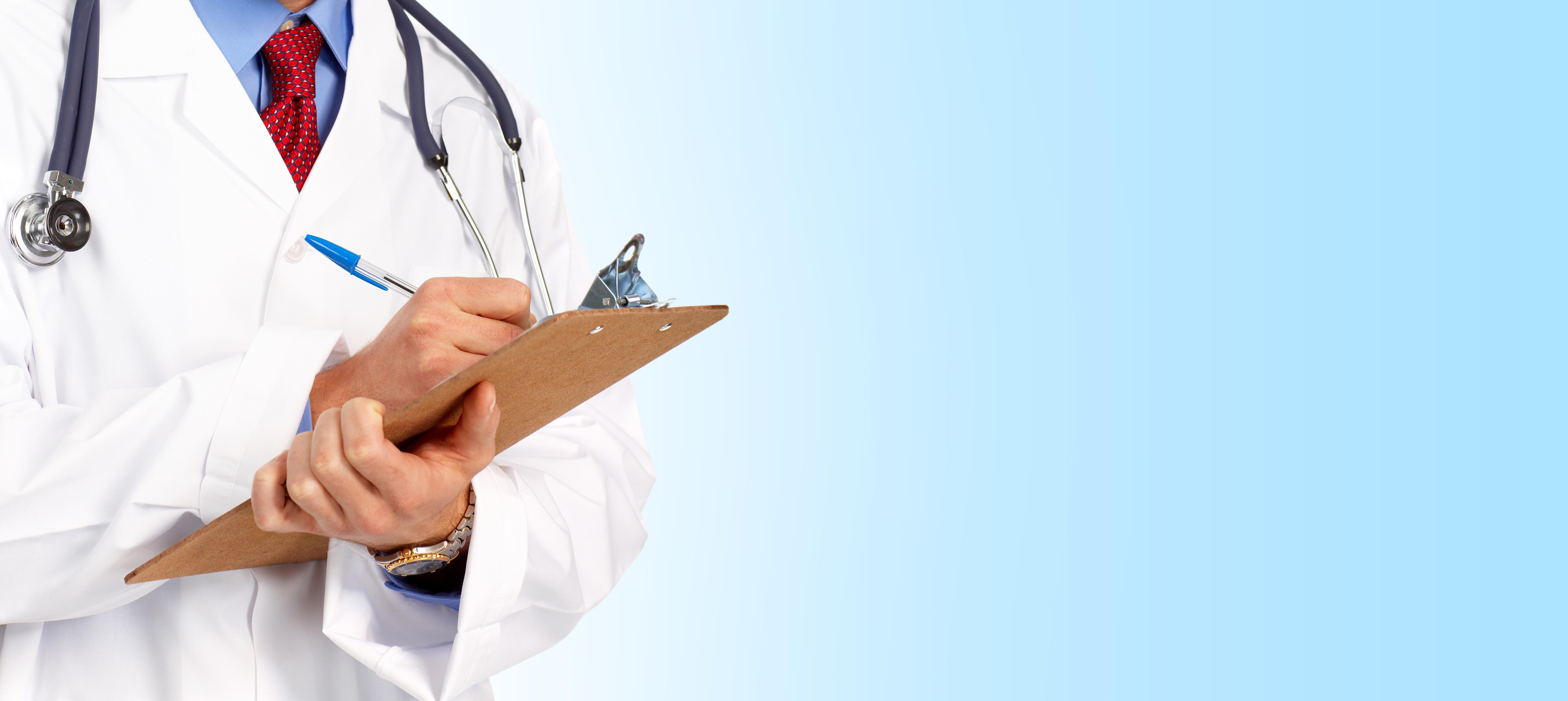 Neue Testrunde zu DiabetesConnect