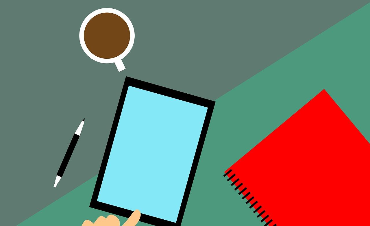 Task Force Mobile Health der DGIM filtert und beurteilt eHealth-Apps