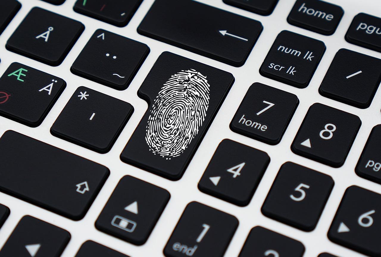 Deutscher Ethikrat fordert Datensouveränität in Zeiten von Big Data