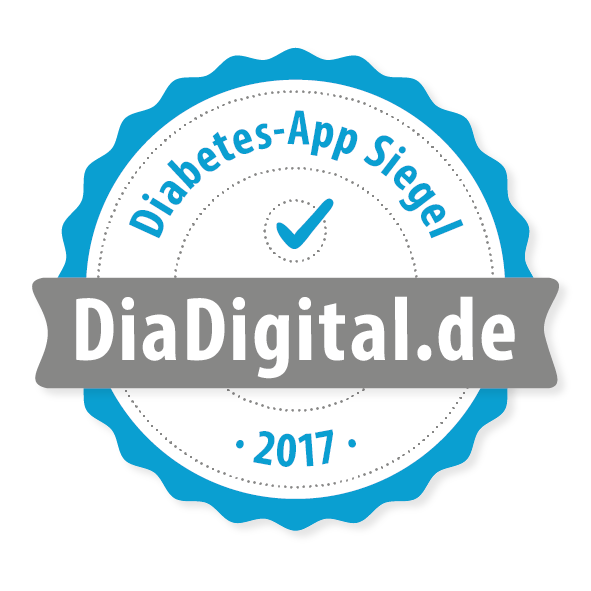 App-Interessierte gesucht: DiaDigital möchte weiter wachsen