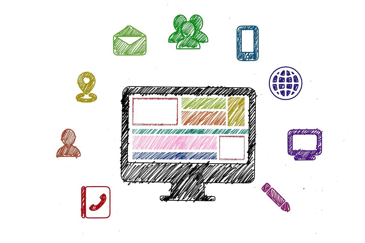 Digitalisierung des Gesundheitswesens: Verbände fordern Engagement von allen relevanten Akteuren