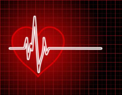 Apple Heart Study – Apple beteiligt sich erstmals an klinischer Studie