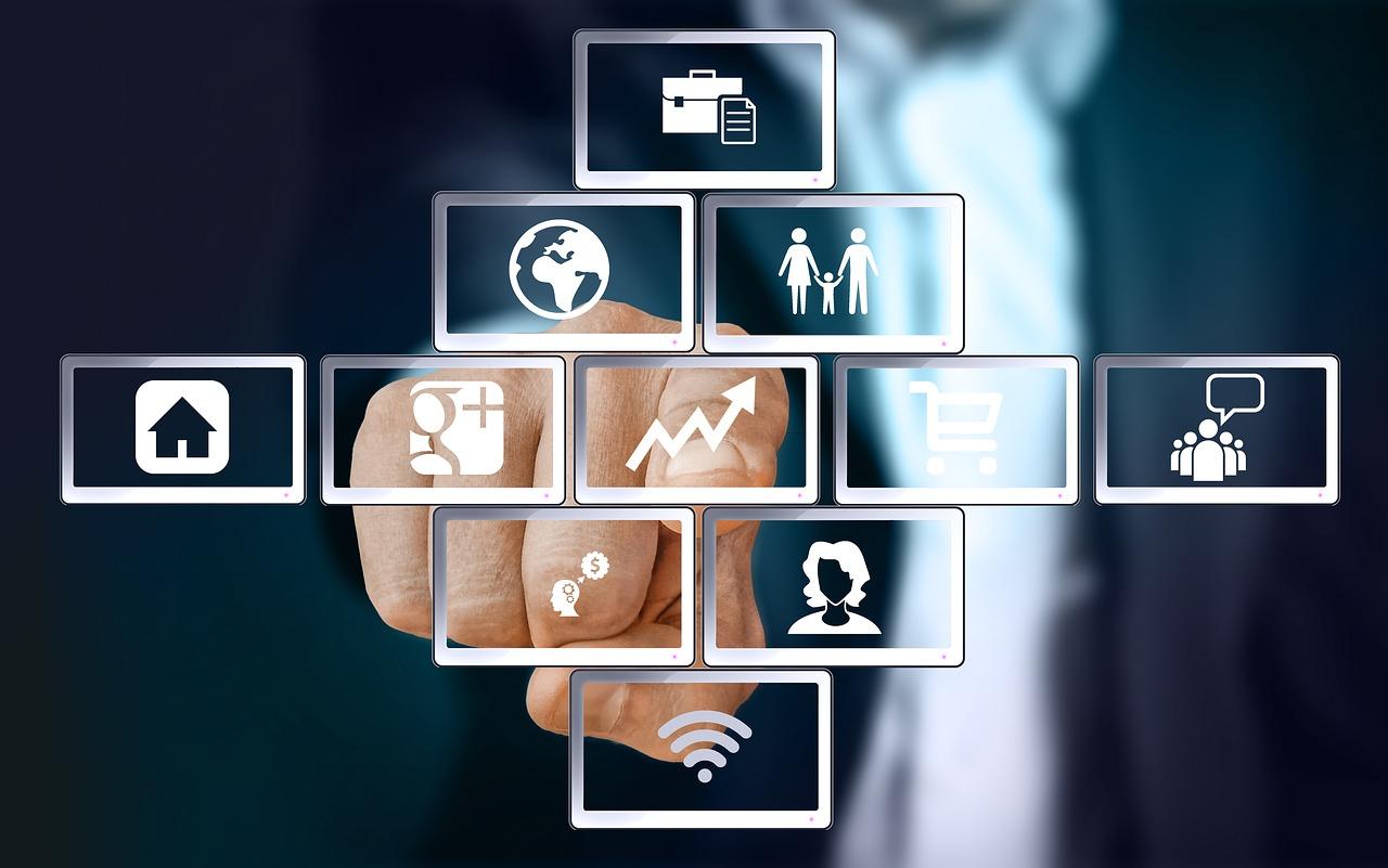 Builders in Healthcare: Neue Plattform für ein digitaleres Gesundheitswesen