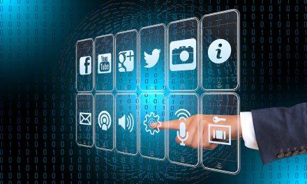 Digitalstrategie NRW – Die Bürger sind gefragt