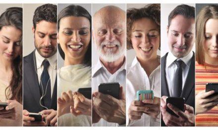 Über 27.000 Tester: Internetsucht-Projekt OASIS verzeichnet positive Zwischenbilanz