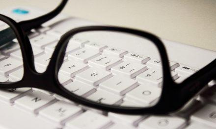 Zwei Informationsportale für mehr Durchblick im Gesundheitswesen