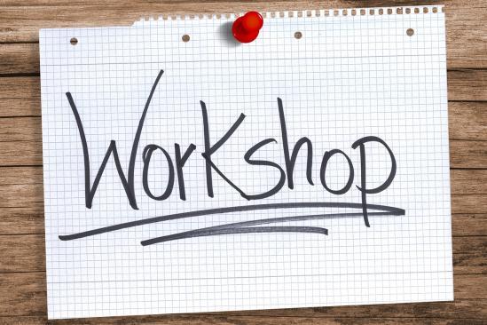 Professionelle Nutzung nicht-professionell erhobener Daten: Interdisziplinärer Workshop auf der GMDS-Jahrestagung 2018