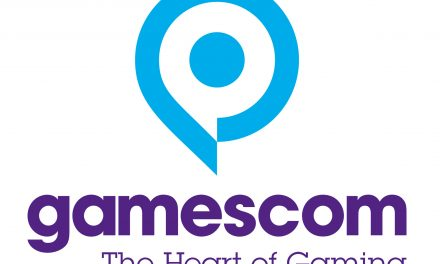 Die 10. Gamescom startet in Köln – Experten warnen vor übermäßigem Medienkonsum