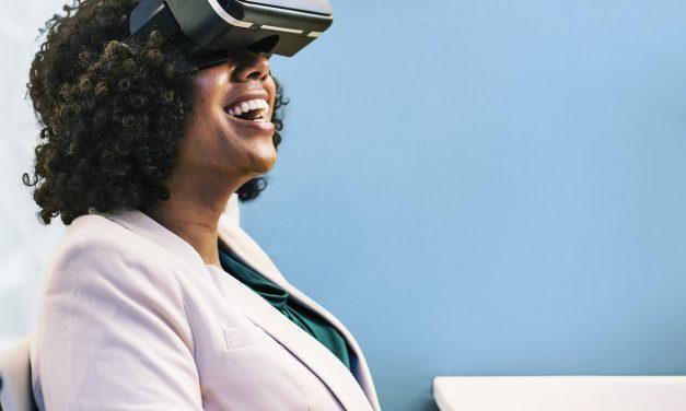 Virtuelle Realität in der Rehabilitation: Veranstaltung vom 14.-16. September 2018 in Meerbusch
