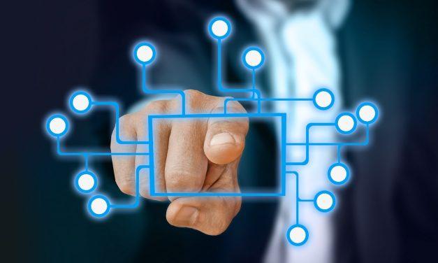 Workshop Orientierung Telematik-Infrastruktur