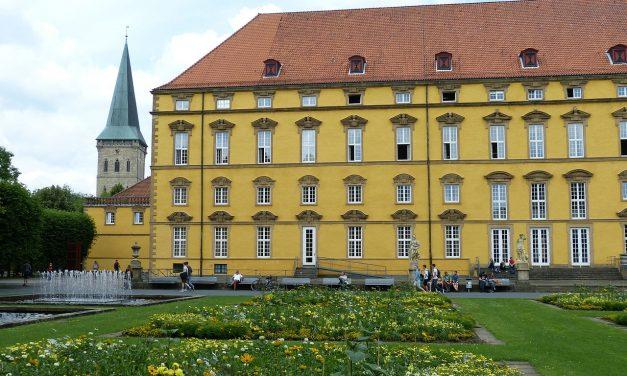 GMDS Jahrestagung 2018: Osnabrücker Erklärung veröffentlicht