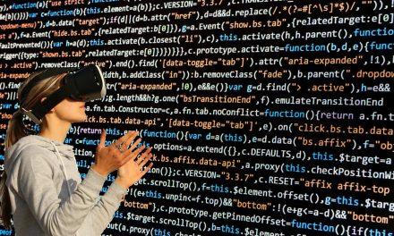 Sieben Gesundheitstrends auf dem Weg zum digitalen Patienten