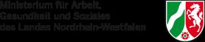 nrw_mags_4c-logo-1