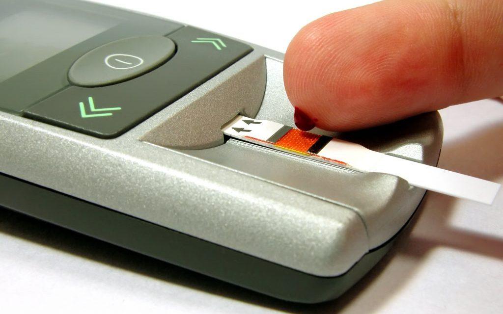 TeLiPro hilft bei telemedizinischem Coaching für Patienten mit Adipositas oder Diabetes