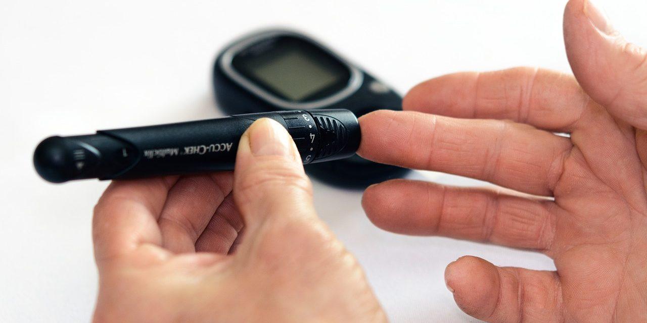 Weltdiabetestag am 14. November: Diskussion auf der MEDICA 2018