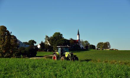Die Zukunft der Gesundheitsversorgung im ländlichen Raum