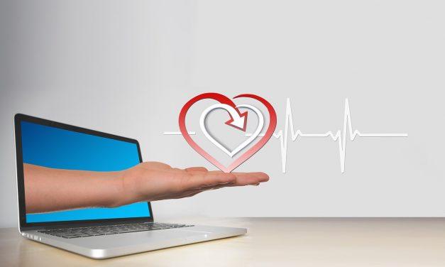 Digitaler Gesundheitspreis soll eHealth Projekte fördern