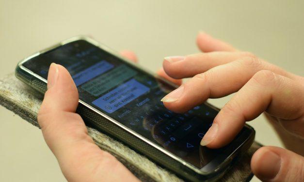 """Neue Finanzierung für Ärzte-Messenger App """"Siilo"""""""