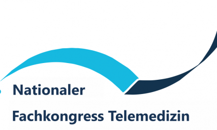 9. Nationaler Fachkongress Telemedizin