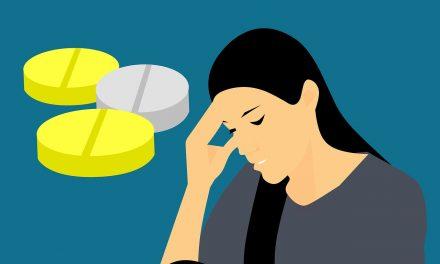 Mit einer App gegen Kopfschmerzen
