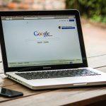 Gesundheitskompetenz in Zeiten der Digitalisierung