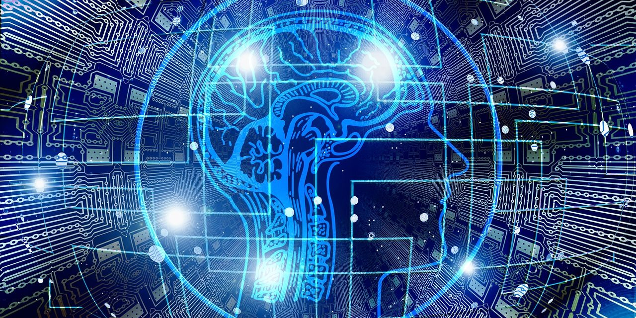 Künstliche Intelligenz auf dem Weg in die Versorgung?
