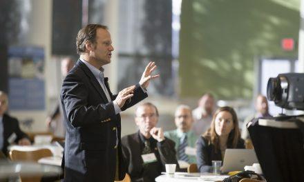 Digitalkonferenz.NRW: 500 Interessierte diskutieren über Gestaltung der NRW-Digitalstrategie