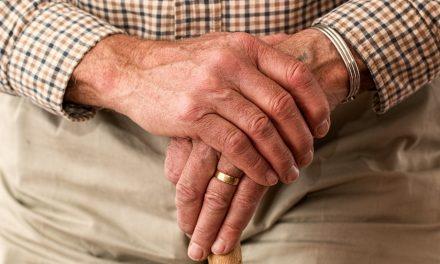 MEDICA: eHealth-Projekt Smart Service Power will Eigenständigkeit im Alter stärken