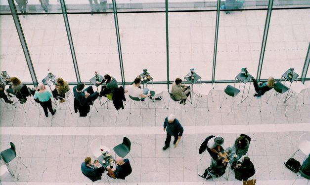 Interdisziplinäre und intersektorale Zusammenarbeit gewinnt an Bedeutung – für den Menschen