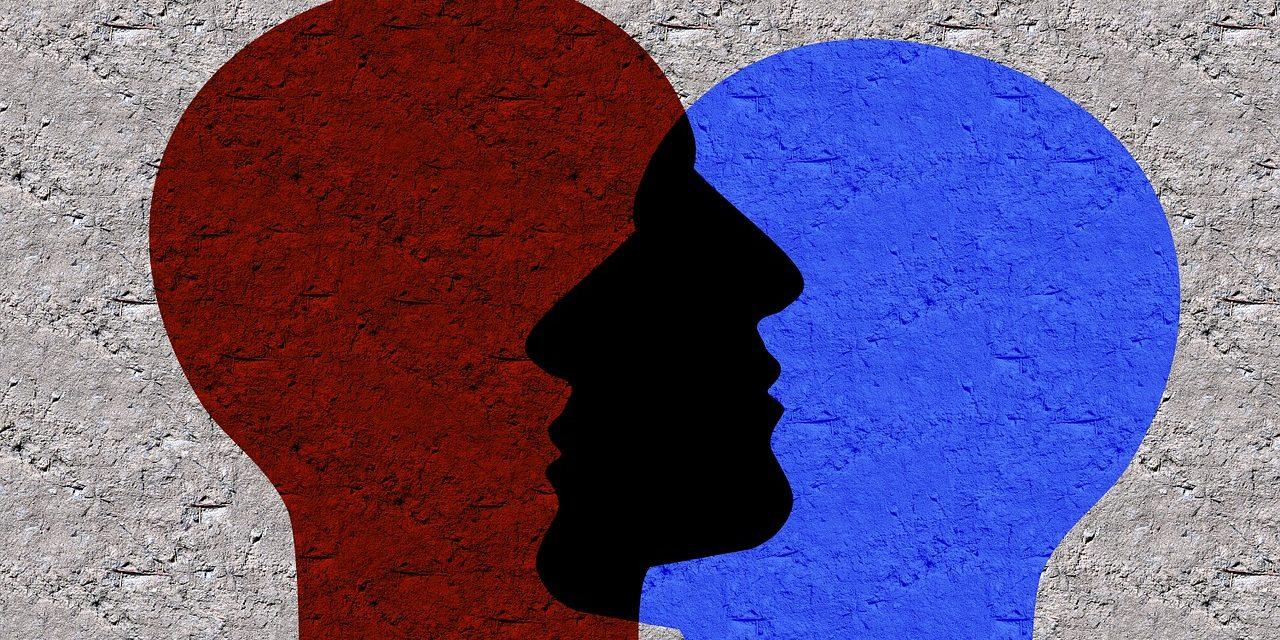 Psychotherapeuten bereit für Fernbehandlung