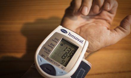 Digitale Blutdrucküberwachung via App – Sinnvolle Datennutzung gefordert