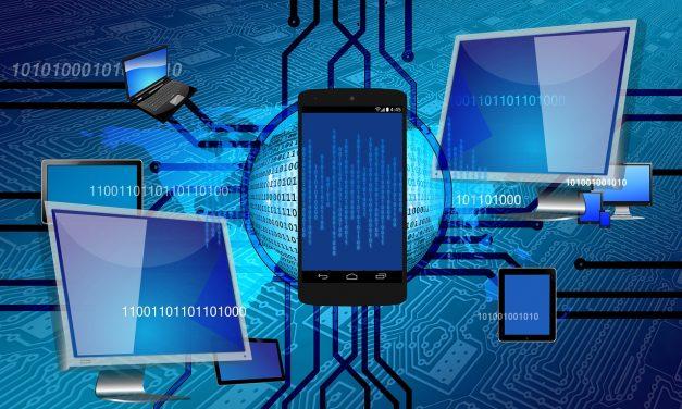 Big Data in der Pharmaindustrie – Künstliche Intelligenz als Ordnungsinstrument
