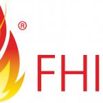 FHIR® Workshop im März in Berlin