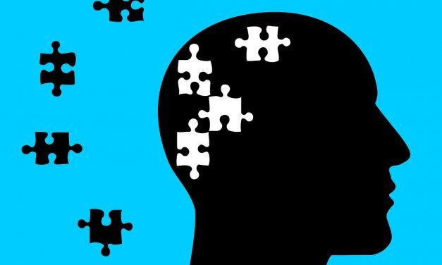 Frühzeitige Erkennung von Alzheimer – Serious Games in Medizin und Forschung