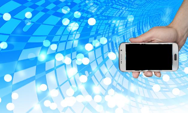 Stand der Digitalisierung in Deutschland