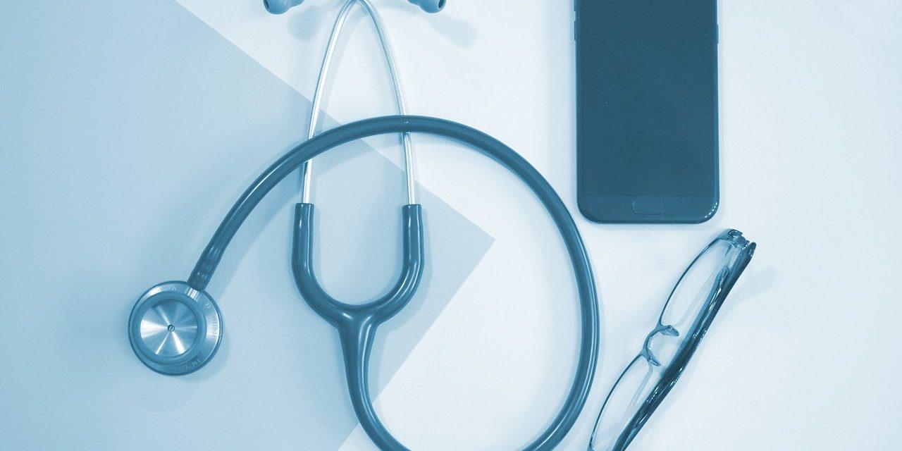 TK-Safe: Arztpraxen bekommen Zugang zur elektronischen Gesundheitsakte der Techniker Krankenkasse