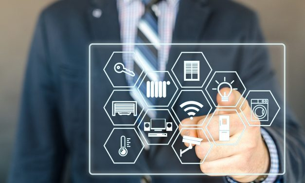 DGTelemed und ZTG GmbH veröffentlichen Positionspapier mit Handlungsempfehlungen für telemedizinische Interoperabilitätsstandards