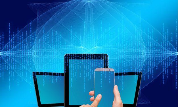 Algorithmen in der Gesundheitsversorgung: Mehr Qualität und Effizienz, aber auch Risiken