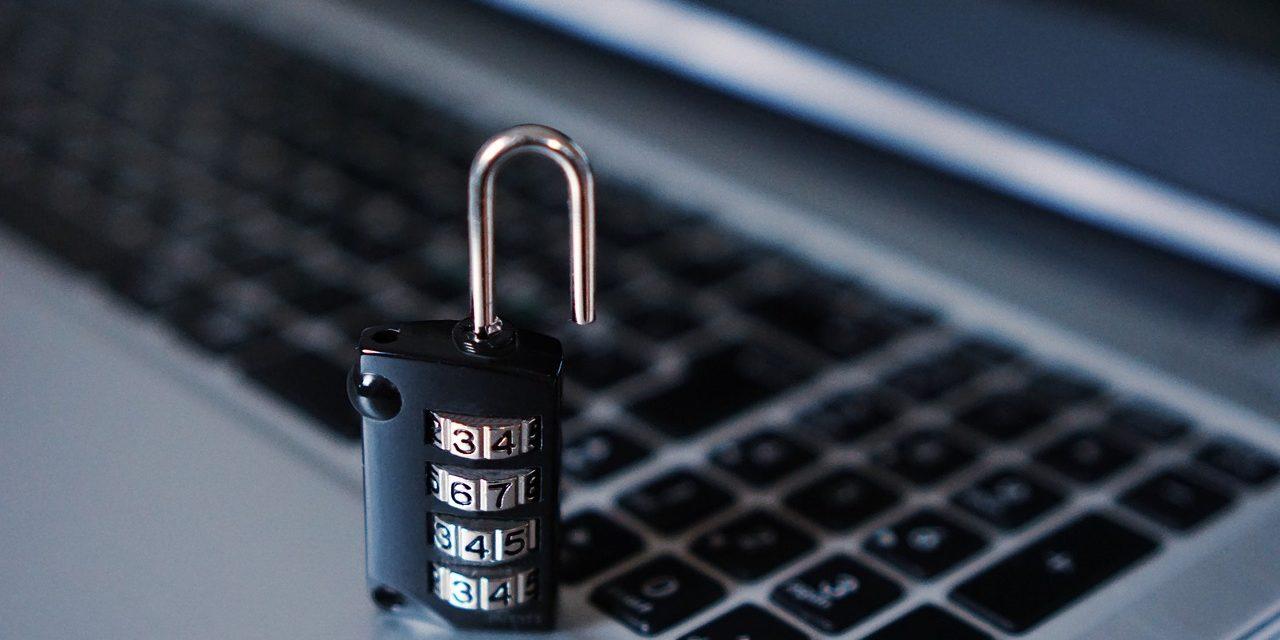 Elektronische Akten im Gesundheitswesen – ein Sicherheitsrisiko?