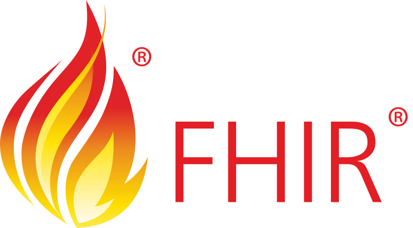 FHIR® Workshop im März in Berlin