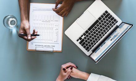 AOK entwickelt digitales Gesundheitsnetzwerk mit eigener Patientenakte