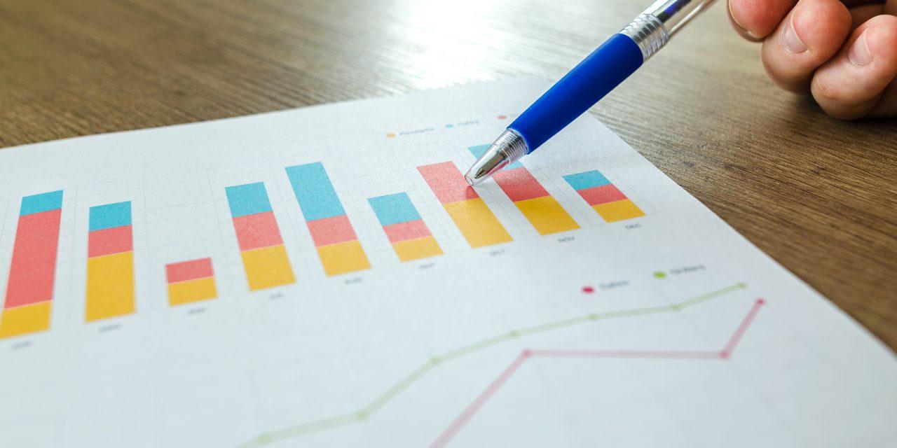 Was denken Ärzte über E-Health? Der DAK-Digitalisierungsreport 2019 gibt Antworten