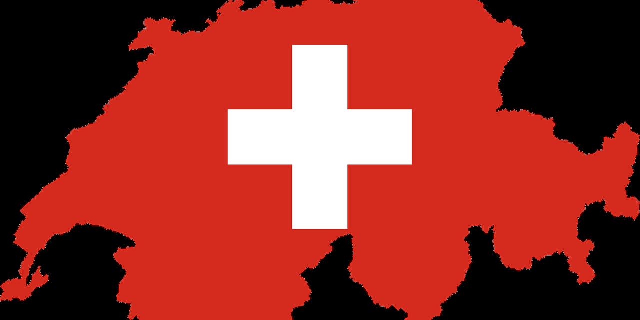 Strategie eHealth 2.0: Die Schweiz macht Tempo bei der Digitalisierung