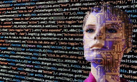 Bundesverband der Digitalen Wirtschaft (BVDW) veröffentlicht Leitlinien zur Künstlichen Intelligenz